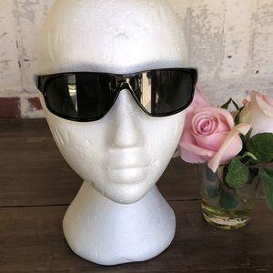 Gucci Sunglasses .😎